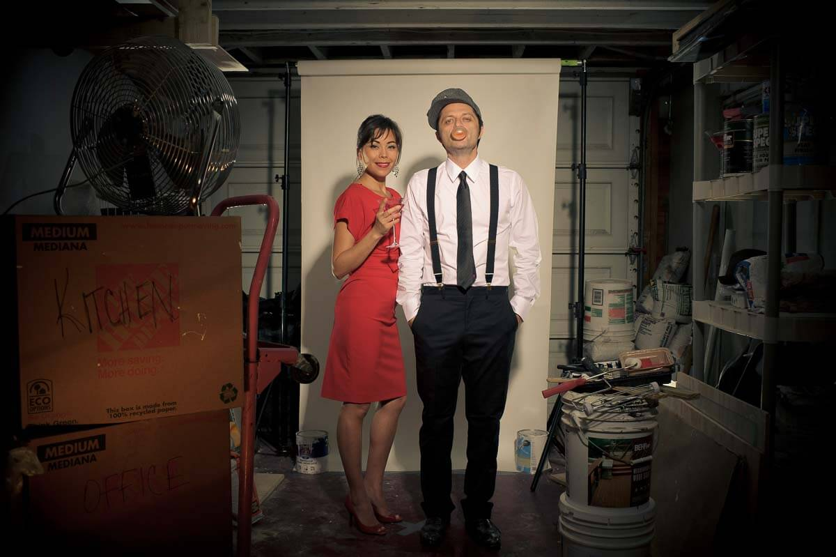 Maloman Studios - Miami Wedding Photographers