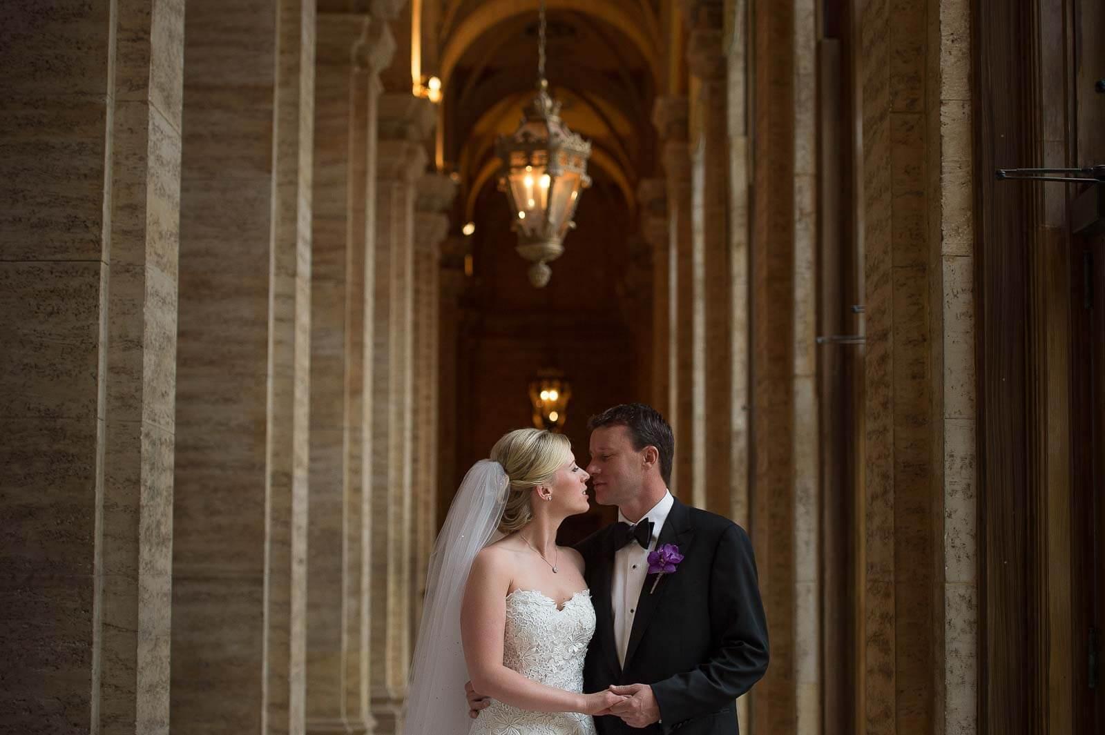 Breakers Wedding Photos