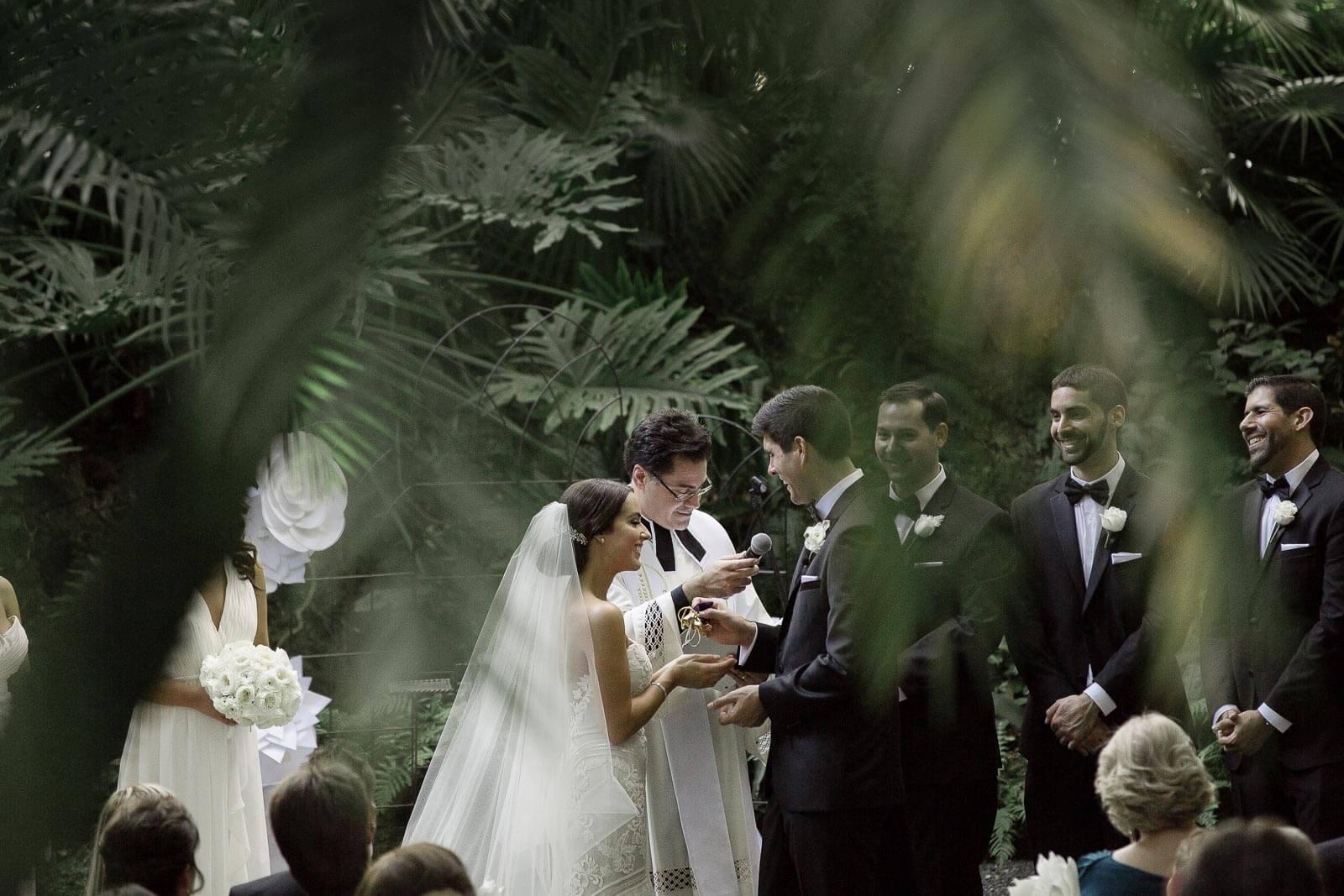 ET Events Glam Cooper Estate Wedding
