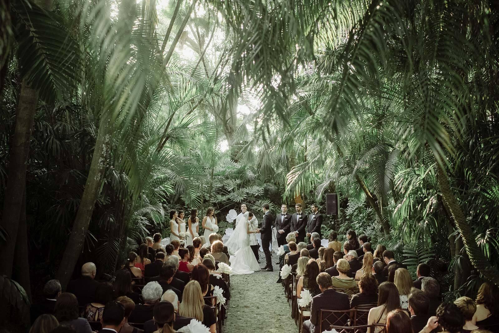Kelly Saks Cooper Estate Wedding Photos