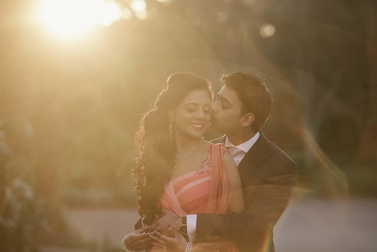 Ritz Carlton Amelia Island Wedding